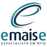 EMAISE_vertical